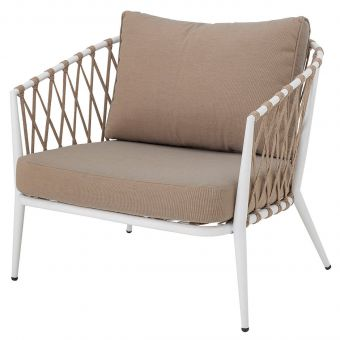 Bloomingville Outdoor Sessel Cia