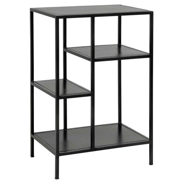 regal schwarz metall finest free full size of ikea. Black Bedroom Furniture Sets. Home Design Ideas