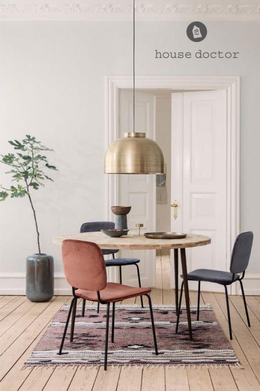 Skandinavisches design geschirr  Dänisches Design & Lifestyle Online Shop | Lunoa