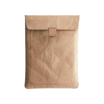 House Doctor Tasche iPad mini