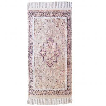 Liv Interior Teppich Persia 140 cm
