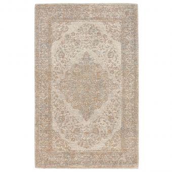 Nordal Teppich Pearl 60 x 90 cm
