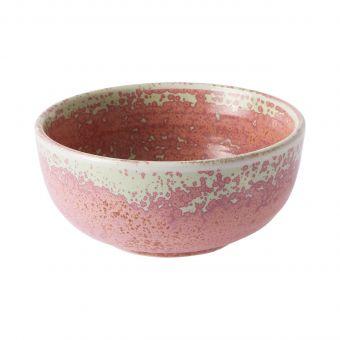 Hkliving Schale rustic pink