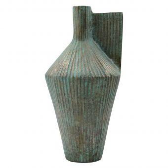House Doctor Vase Cleo