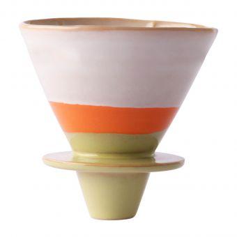 HKliving Kaffeefilter 70's