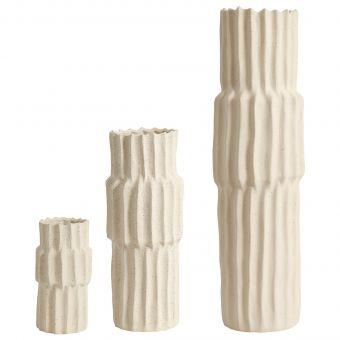 Nordal Vase Nago in S, M & L