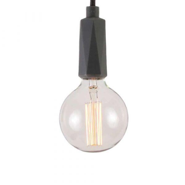 Glühbirne Globe E14