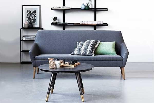 house doctor online shop f r wohntrends lunoa. Black Bedroom Furniture Sets. Home Design Ideas