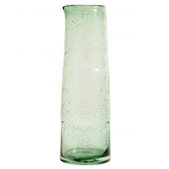 Nordal Glaskrug Greenie
