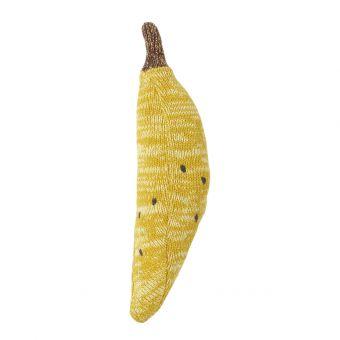 Ferm Living Rassel Banane