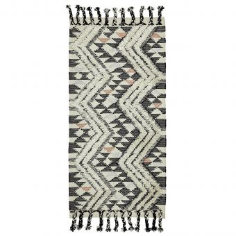Liv Interior Teppich Manoush